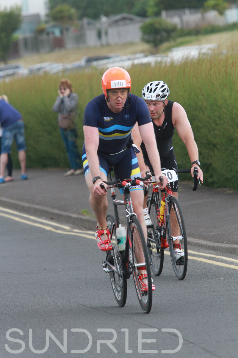 Sundried-Southend-Triathlon-2018-Photos-Cycle-543.jpg