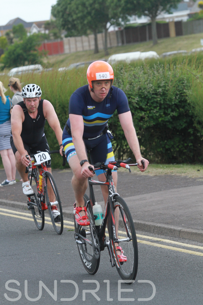 Sundried-Southend-Triathlon-2018-Photos-Cycle-544.jpg
