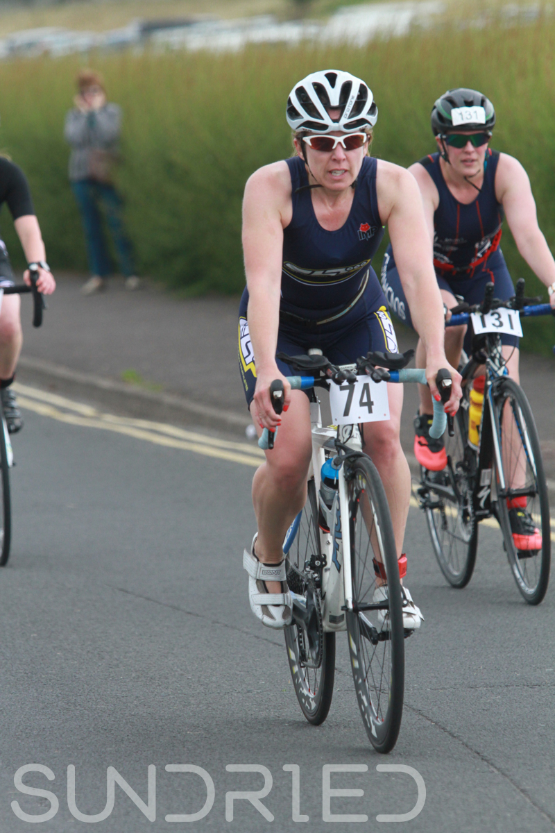 Sundried-Southend-Triathlon-2018-Photos-Cycle-548.jpg
