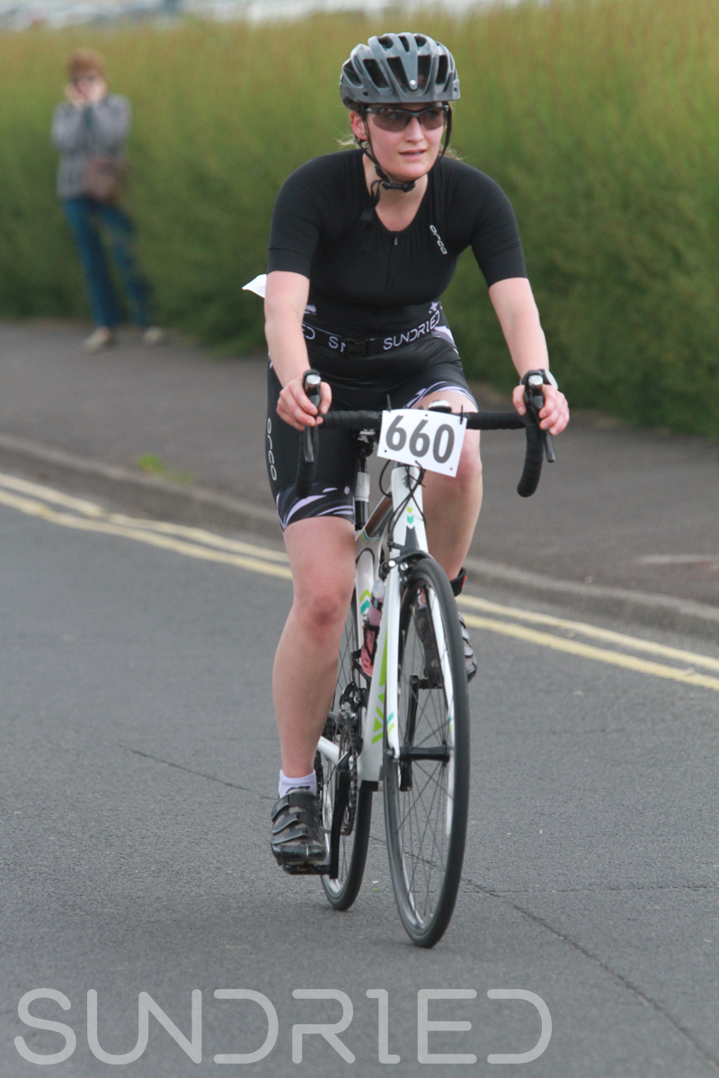 Sundried-Southend-Triathlon-2018-Photos-Cycle-549.jpg