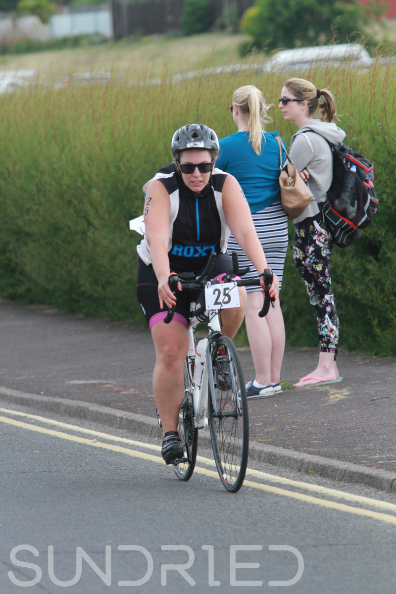 Sundried-Southend-Triathlon-2018-Photos-Cycle-551.jpg