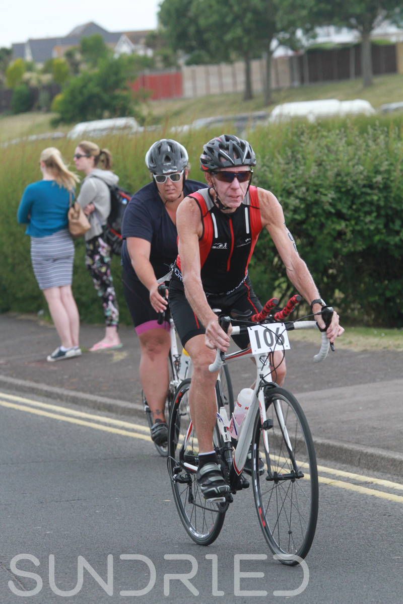 Sundried-Southend-Triathlon-2018-Photos-Cycle-553.jpg