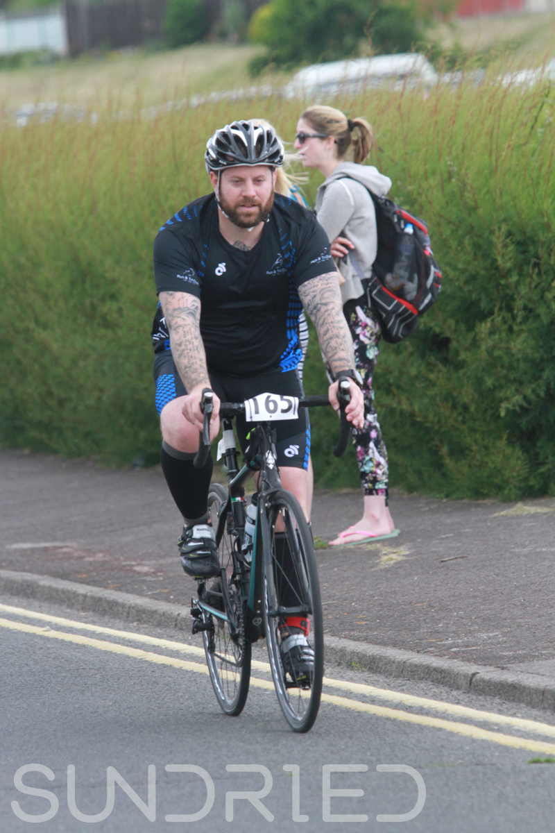 Sundried-Southend-Triathlon-2018-Photos-Cycle-556.jpg