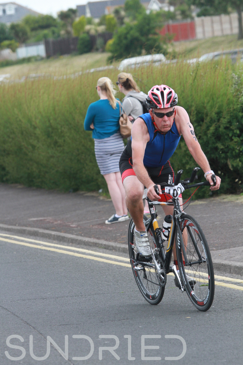 Sundried-Southend-Triathlon-2018-Photos-Cycle-558.jpg
