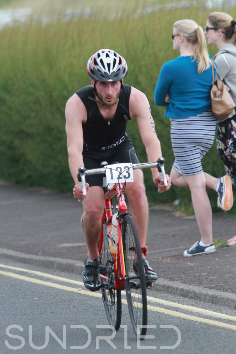 Sundried-Southend-Triathlon-2018-Photos-Cycle-561.jpg