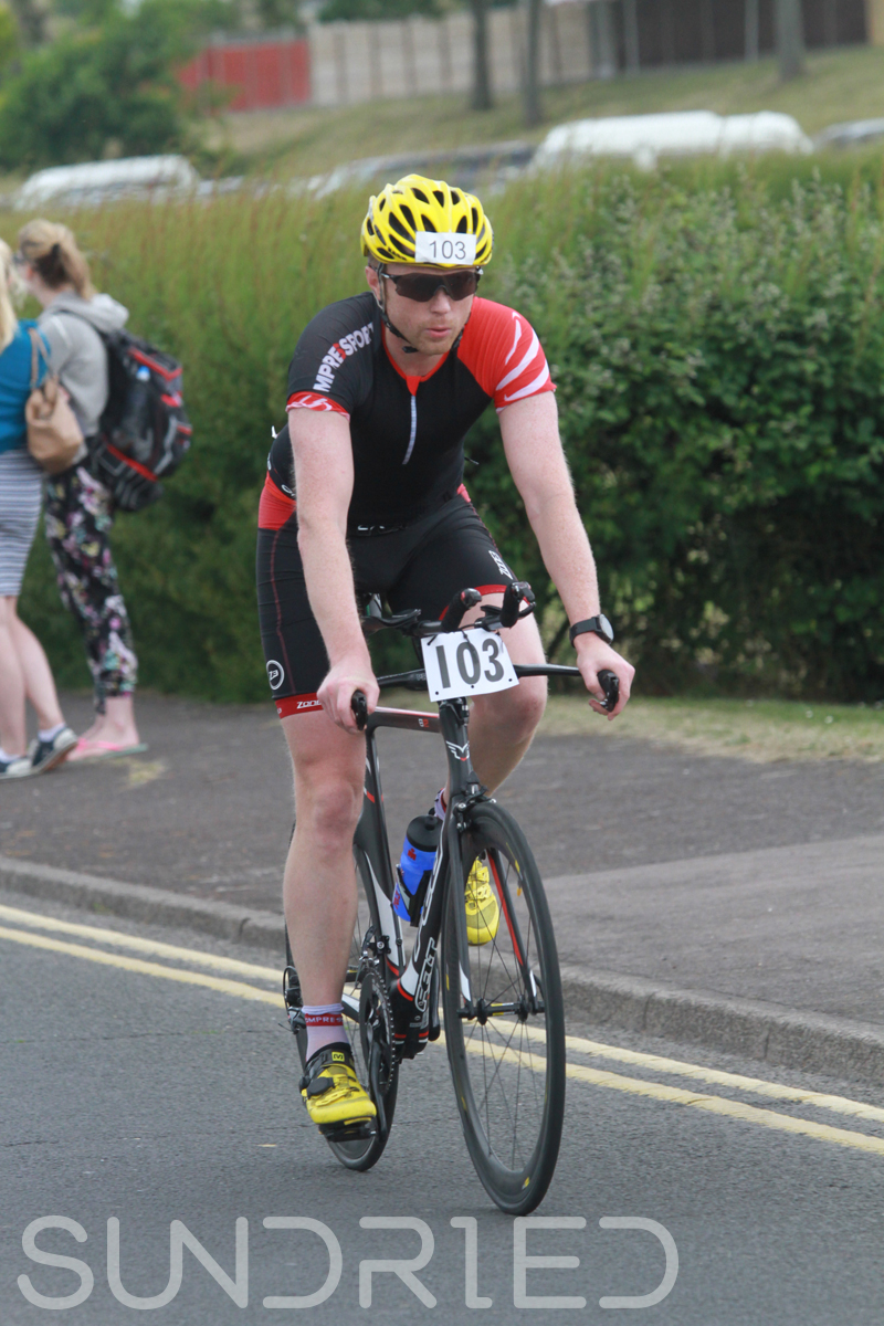 Sundried-Southend-Triathlon-2018-Photos-Cycle-562.jpg
