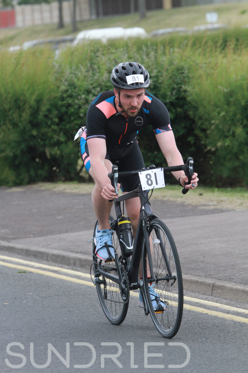 Sundried-Southend-Triathlon-2018-Photos-Cycle-565.jpg