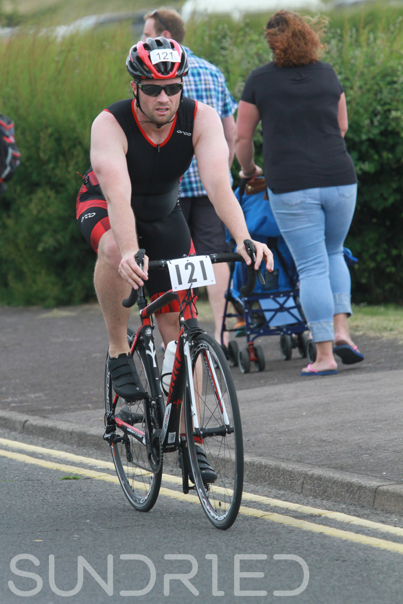 Sundried-Southend-Triathlon-2018-Photos-Cycle-568.jpg