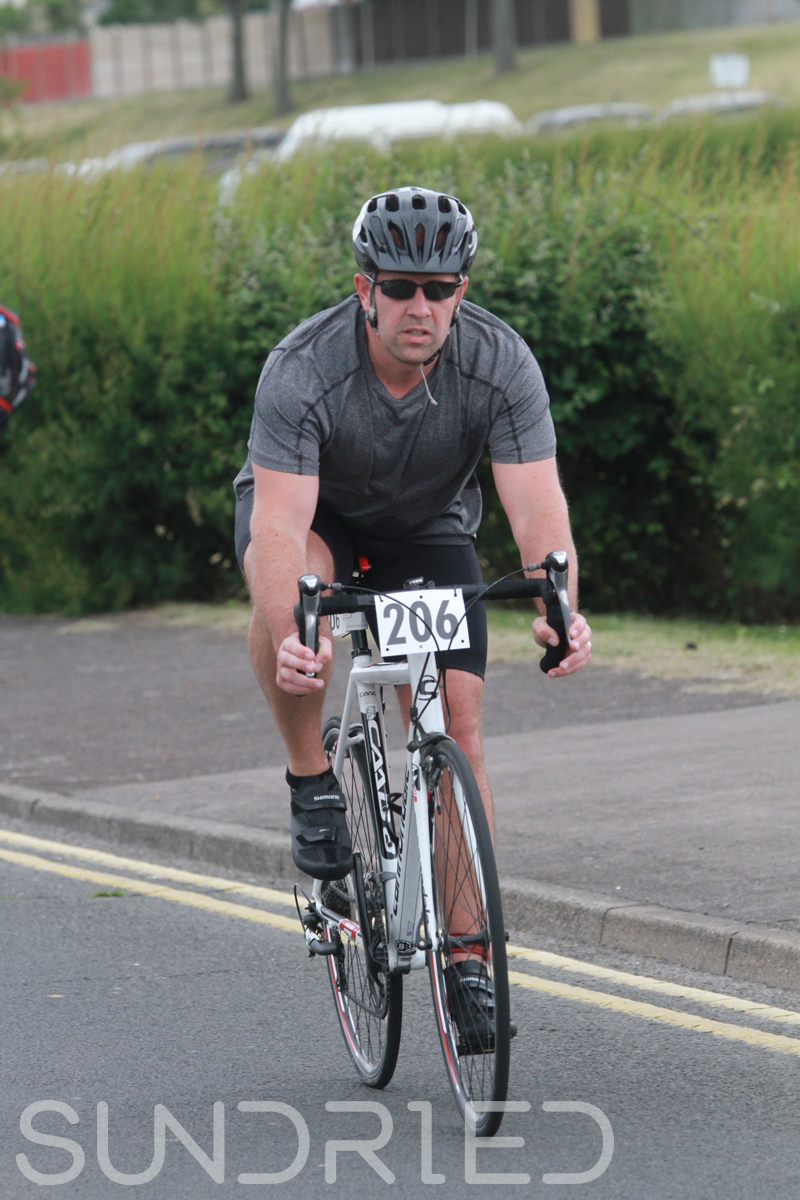 Sundried-Southend-Triathlon-2018-Photos-Cycle-570.jpg