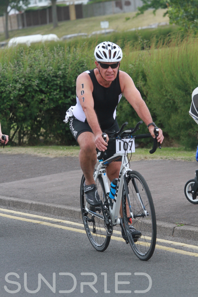Sundried-Southend-Triathlon-2018-Photos-Cycle-574.jpg