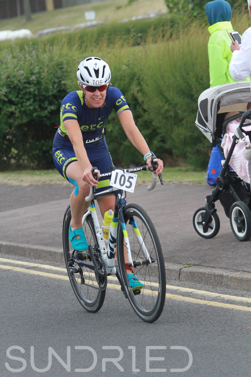 Sundried-Southend-Triathlon-2018-Photos-Cycle-576.jpg