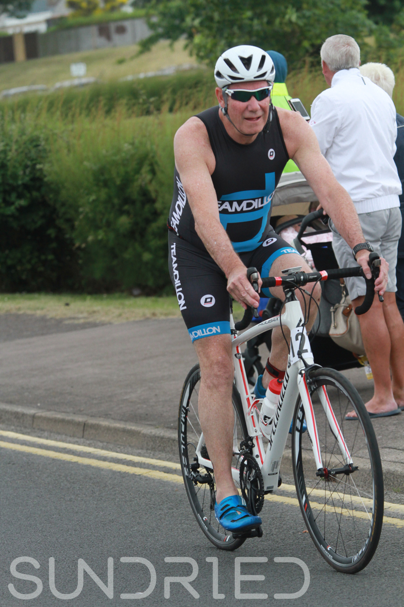 Sundried-Southend-Triathlon-2018-Photos-Cycle-578.jpg