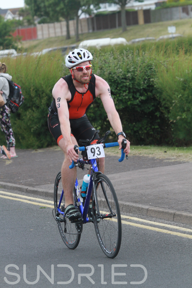 Sundried-Southend-Triathlon-2018-Photos-Cycle-582.jpg