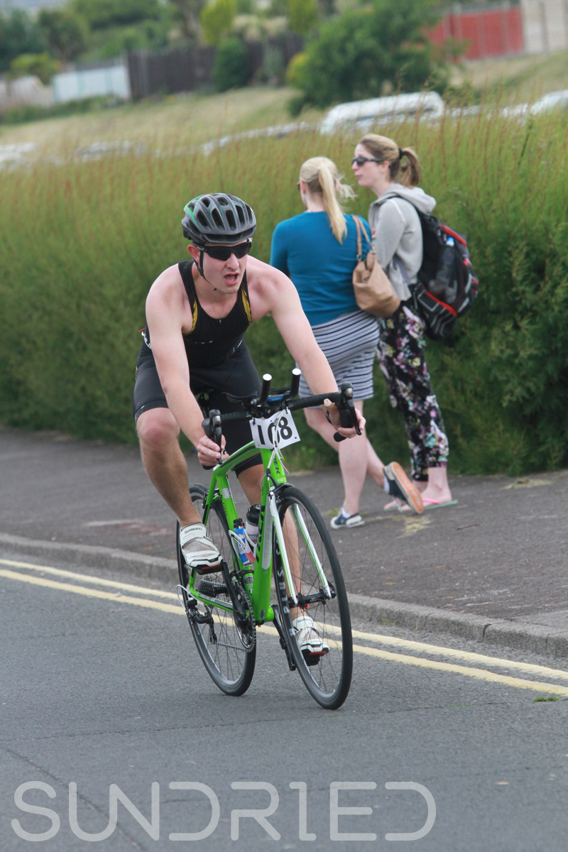 Sundried-Southend-Triathlon-2018-Photos-Cycle-585.jpg