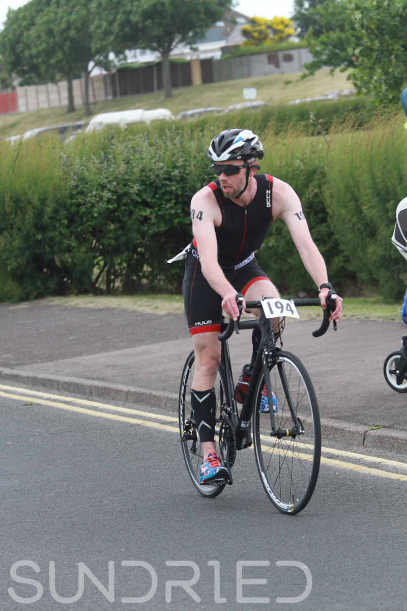 Sundried-Southend-Triathlon-2018-Photos-Cycle-589.jpg