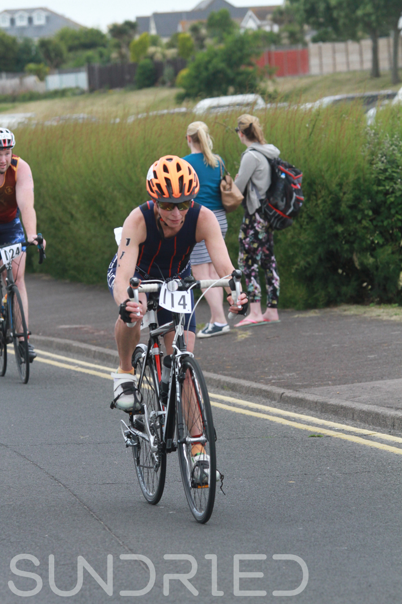 Sundried-Southend-Triathlon-2018-Photos-Cycle-591.jpg