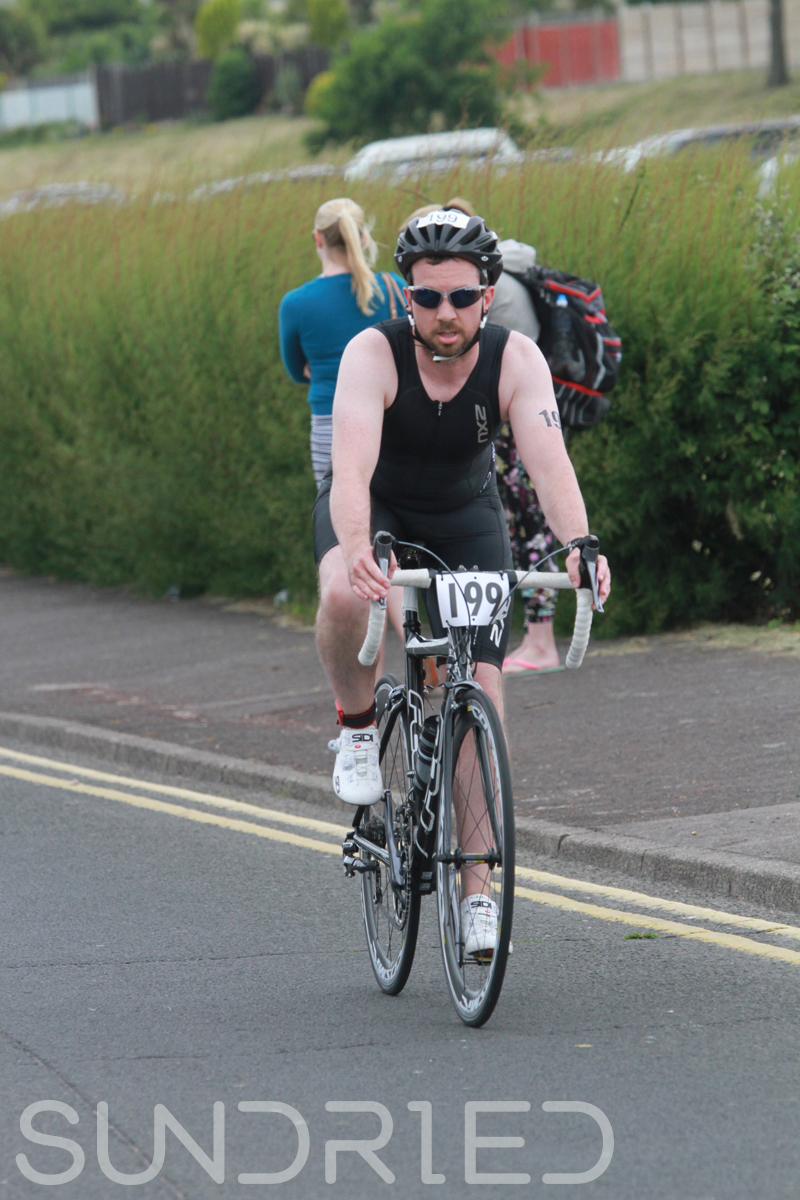 Sundried-Southend-Triathlon-2018-Photos-Cycle-593.jpg