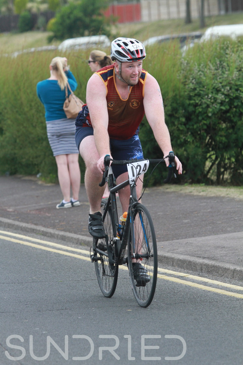 Sundried-Southend-Triathlon-2018-Photos-Cycle-592.jpg
