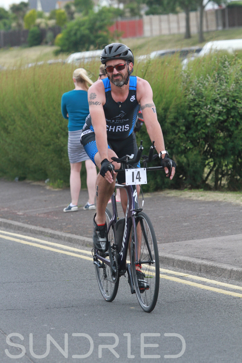 Sundried-Southend-Triathlon-2018-Photos-Cycle-594.jpg