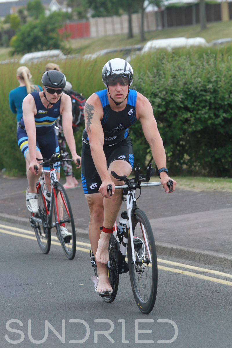 Sundried-Southend-Triathlon-2018-Photos-Cycle-595.jpg
