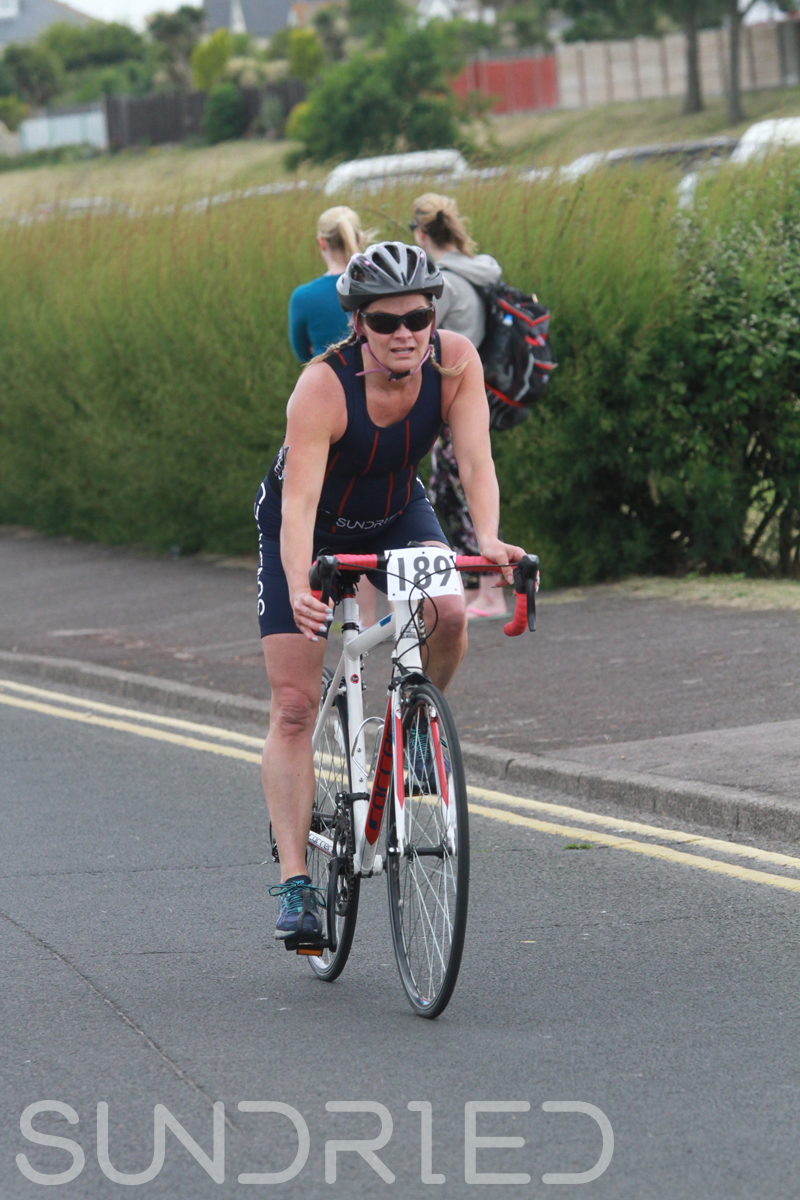 Sundried-Southend-Triathlon-2018-Photos-Cycle-597.jpg
