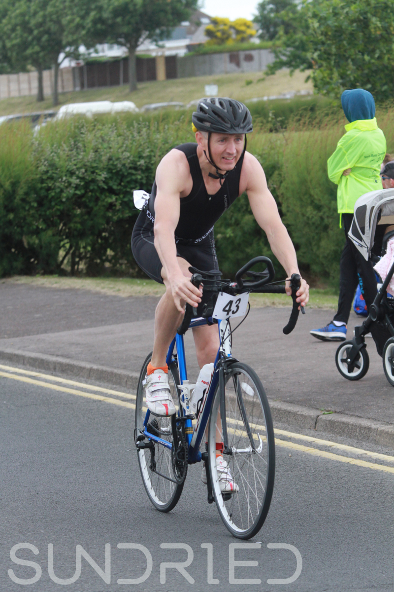 Sundried-Southend-Triathlon-2018-Photos-Cycle-602.jpg