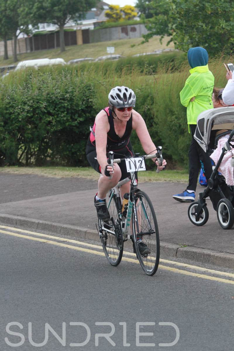 Sundried-Southend-Triathlon-2018-Photos-Cycle-603.jpg