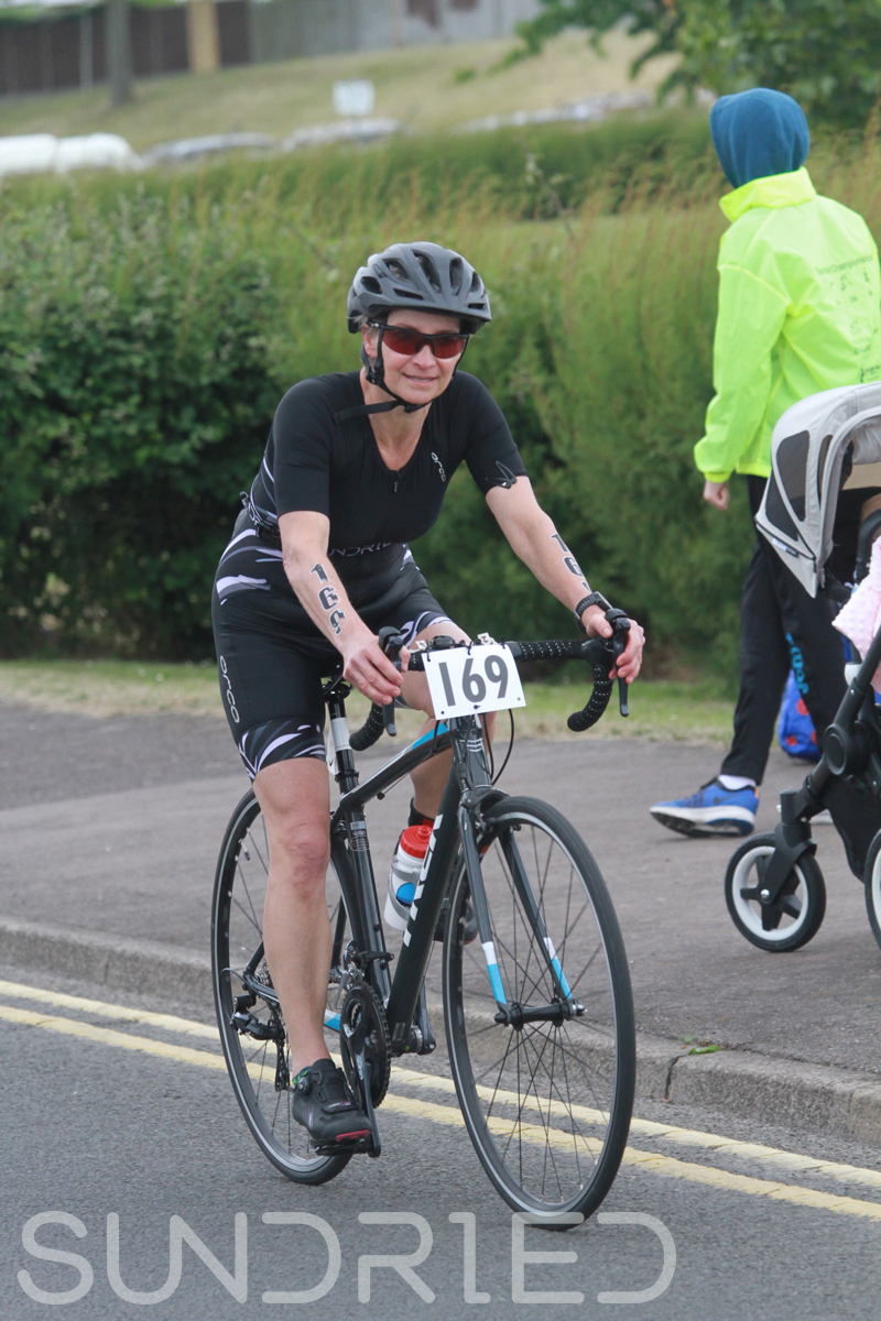 Sundried-Southend-Triathlon-2018-Photos-Cycle-608.jpg