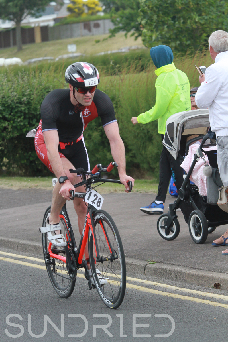 Sundried-Southend-Triathlon-2018-Photos-Cycle-610.jpg