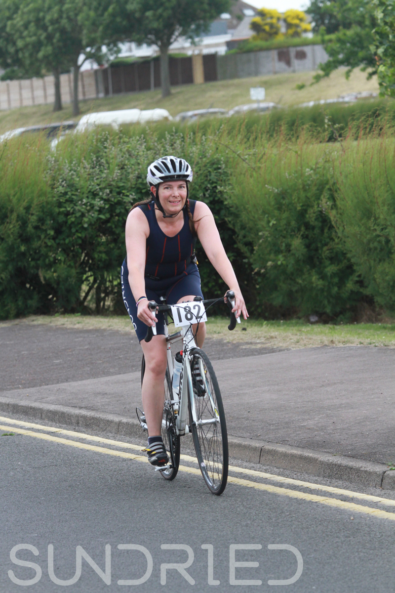 Sundried-Southend-Triathlon-2018-Photos-Cycle-614.jpg