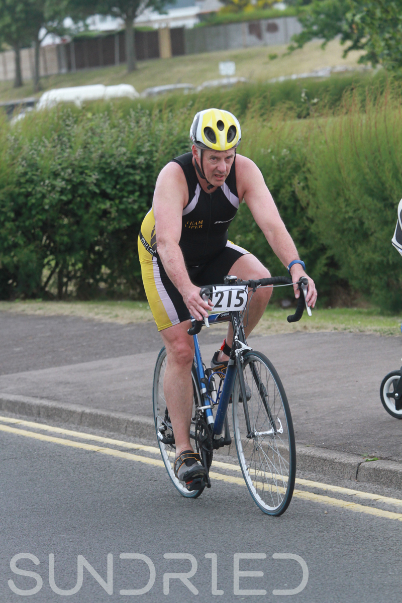 Sundried-Southend-Triathlon-2018-Photos-Cycle-615.jpg