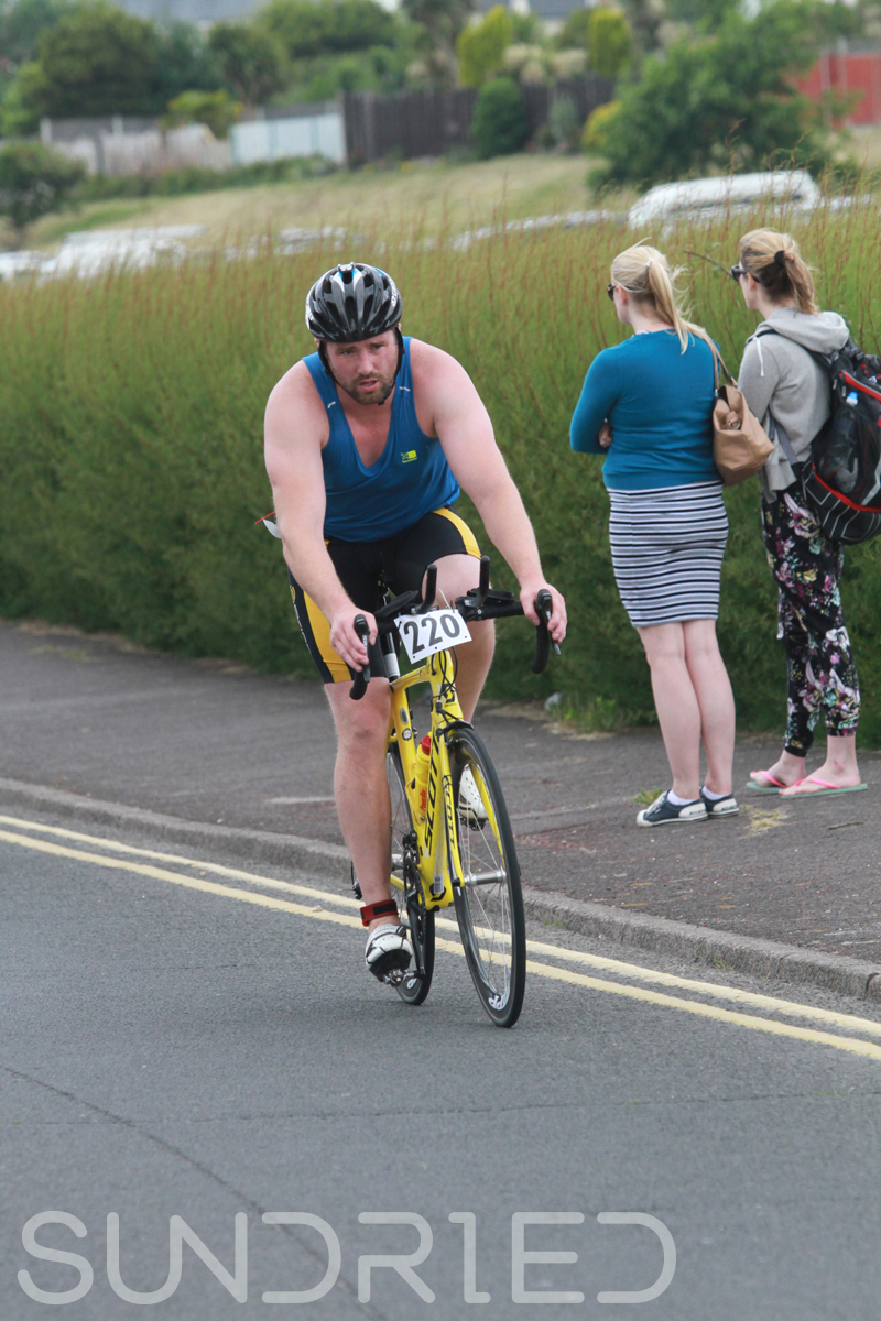 Sundried-Southend-Triathlon-2018-Photos-Cycle-617.jpg