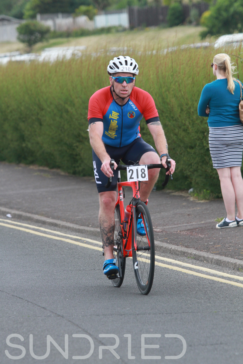 Sundried-Southend-Triathlon-2018-Photos-Cycle-618.jpg