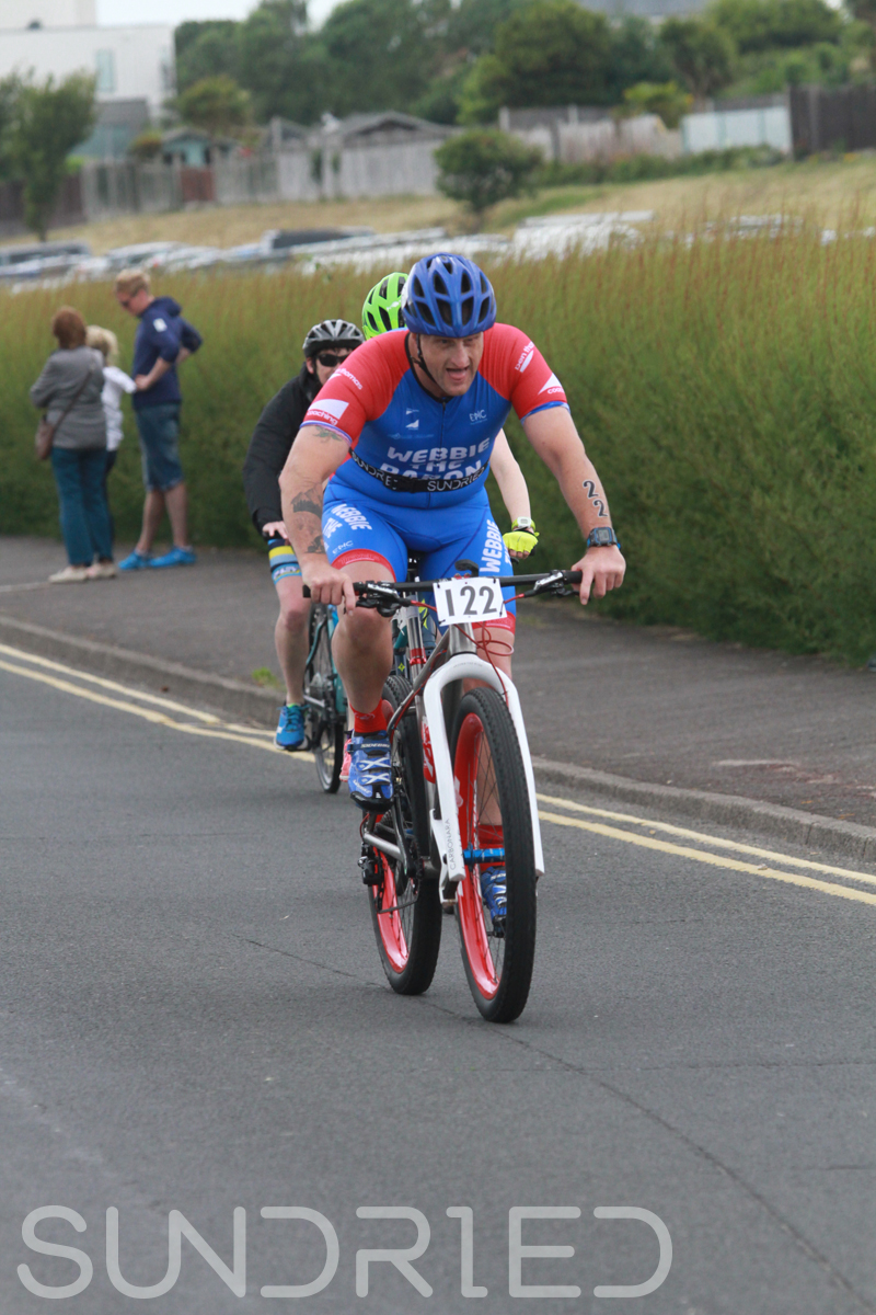 Sundried-Southend-Triathlon-2018-Photos-Cycle-619.jpg