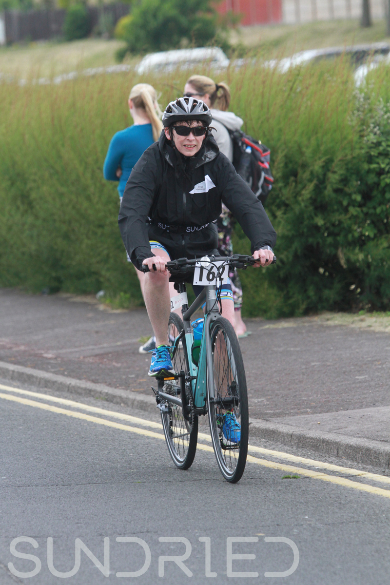 Sundried-Southend-Triathlon-2018-Photos-Cycle-622.jpg