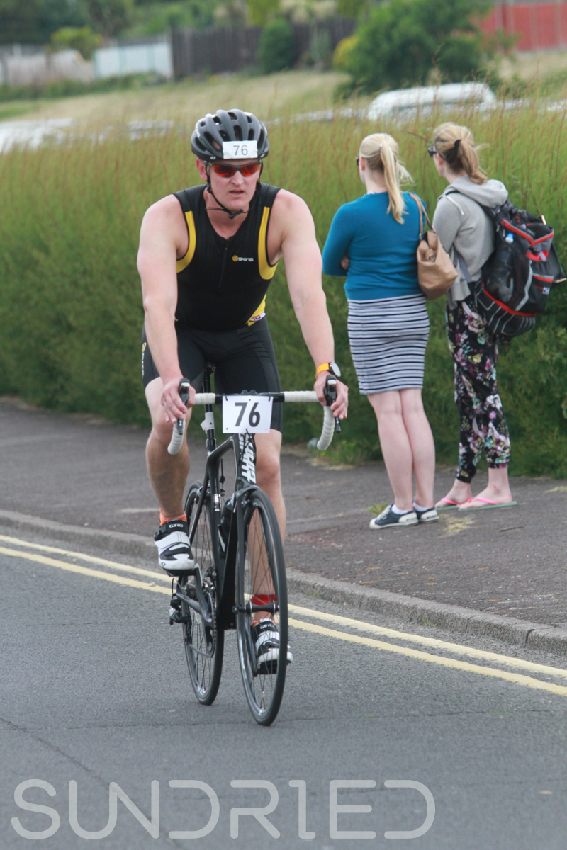 Sundried-Southend-Triathlon-2018-Photos-Cycle-625.jpg