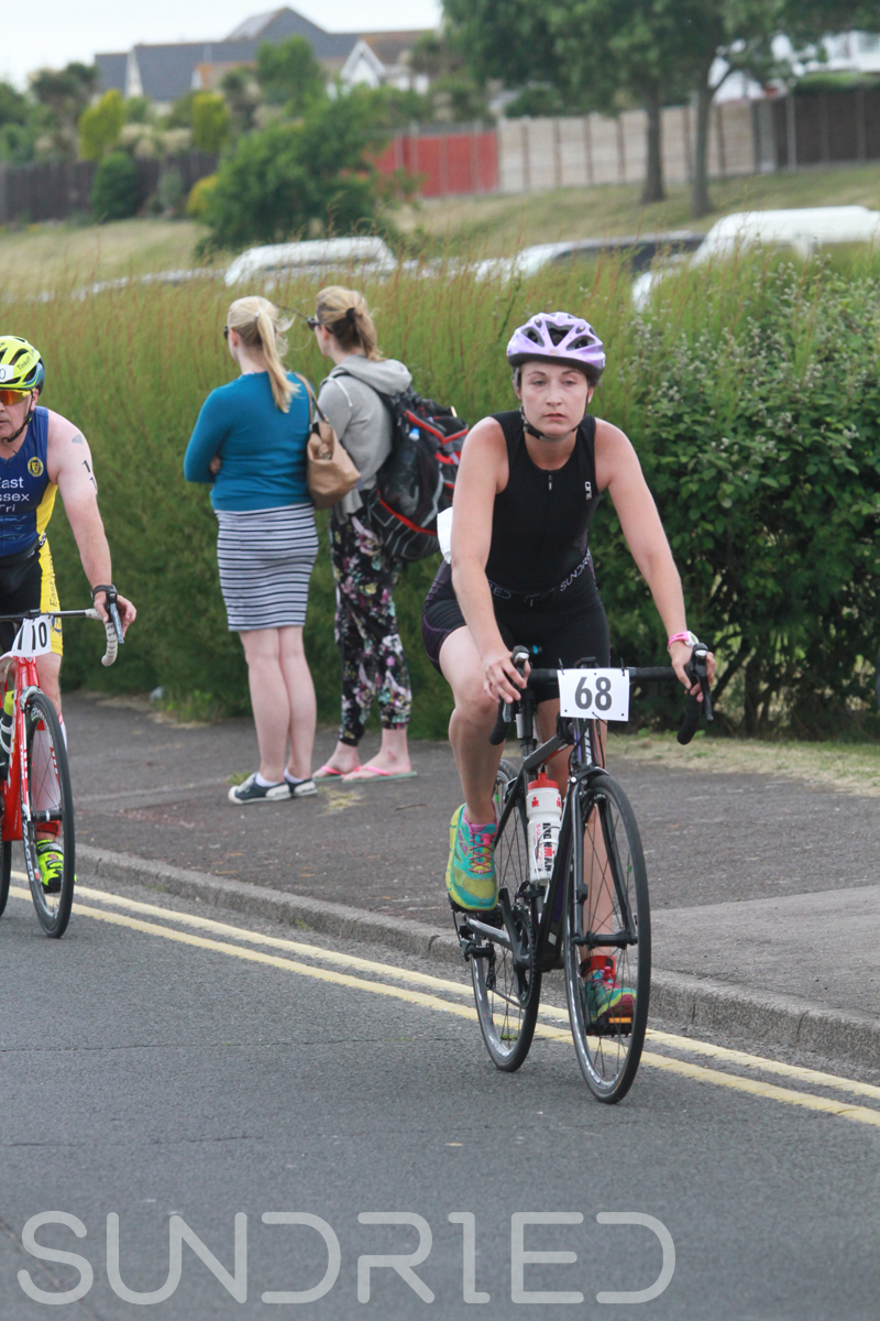 Sundried-Southend-Triathlon-2018-Photos-Cycle-628.jpg