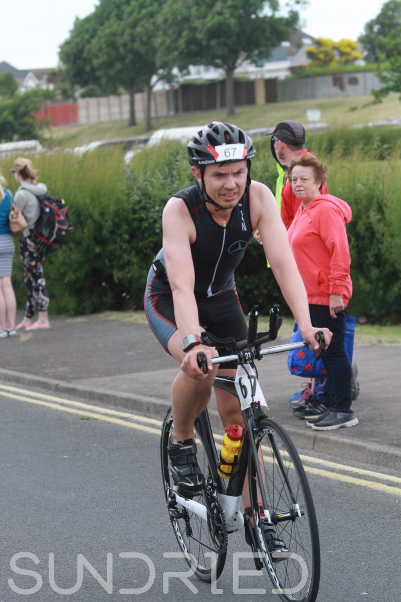 Sundried-Southend-Triathlon-2018-Photos-Cycle-631.jpg