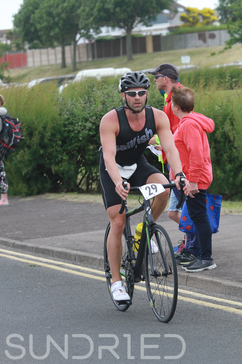 Sundried-Southend-Triathlon-2018-Photos-Cycle-632.jpg