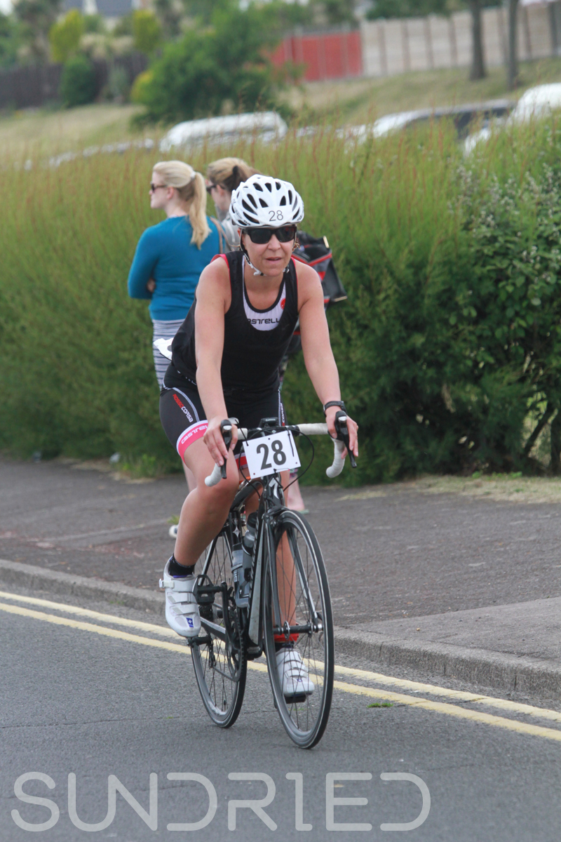 Sundried-Southend-Triathlon-2018-Photos-Cycle-634.jpg