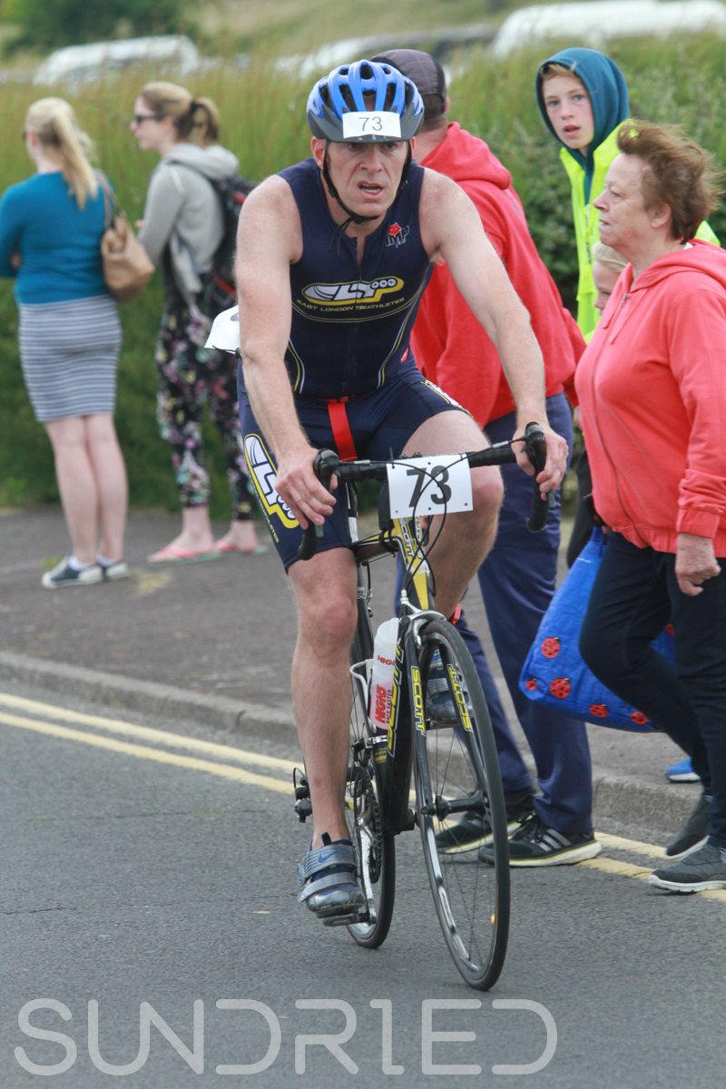 Sundried-Southend-Triathlon-2018-Photos-Cycle-636.jpg