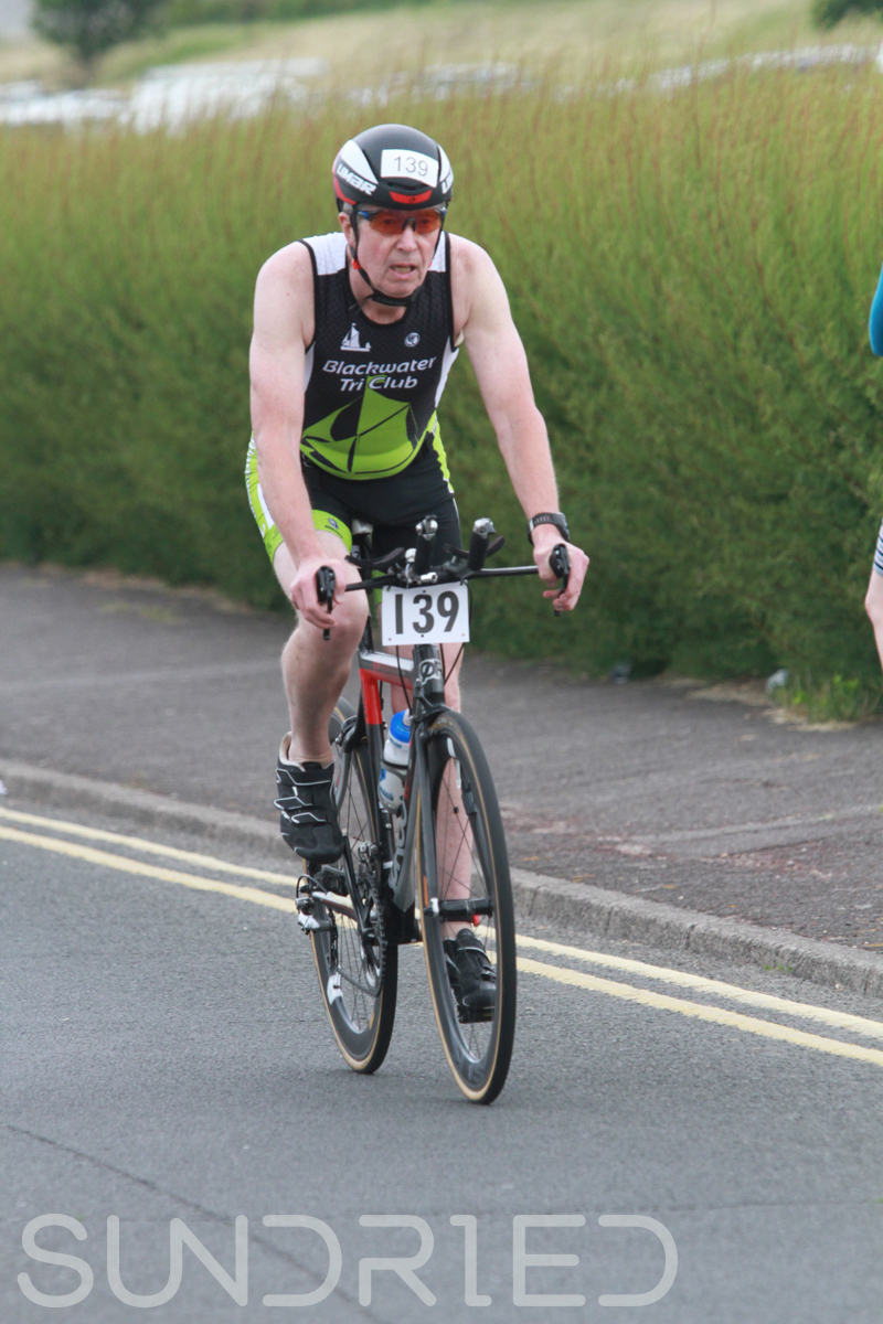 Sundried-Southend-Triathlon-2018-Photos-Cycle-641.jpg