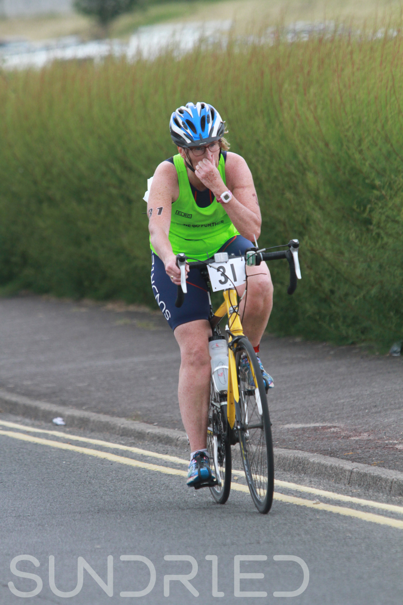 Sundried-Southend-Triathlon-2018-Photos-Cycle-643.jpg