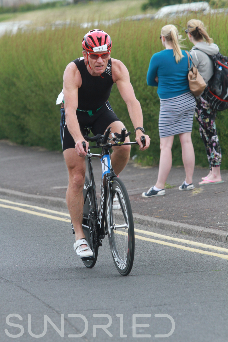 Sundried-Southend-Triathlon-2018-Photos-Cycle-646.jpg