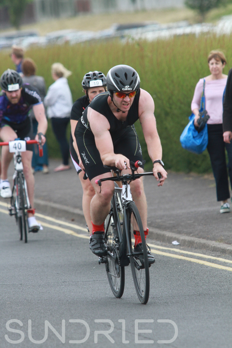 Sundried-Southend-Triathlon-2018-Photos-Cycle-649.jpg