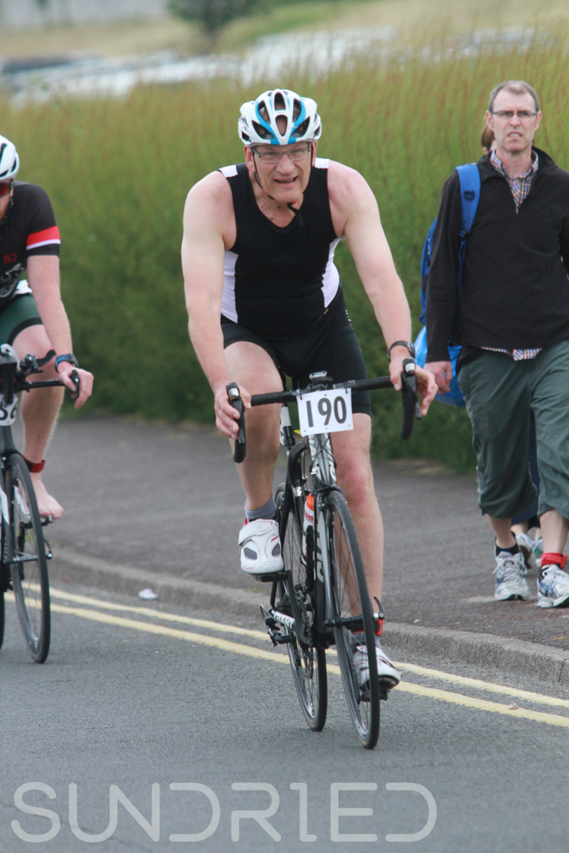 Sundried-Southend-Triathlon-2018-Photos-Cycle-654.jpg