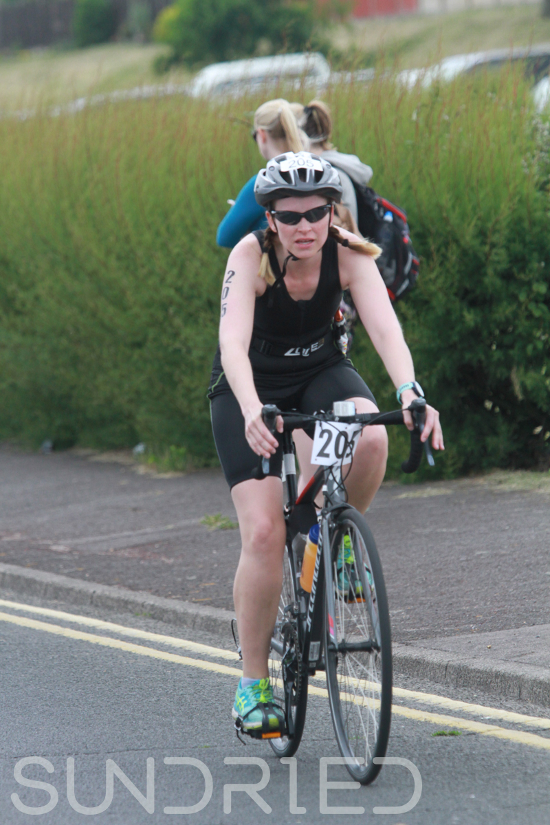 Sundried-Southend-Triathlon-2018-Photos-Cycle-662.jpg