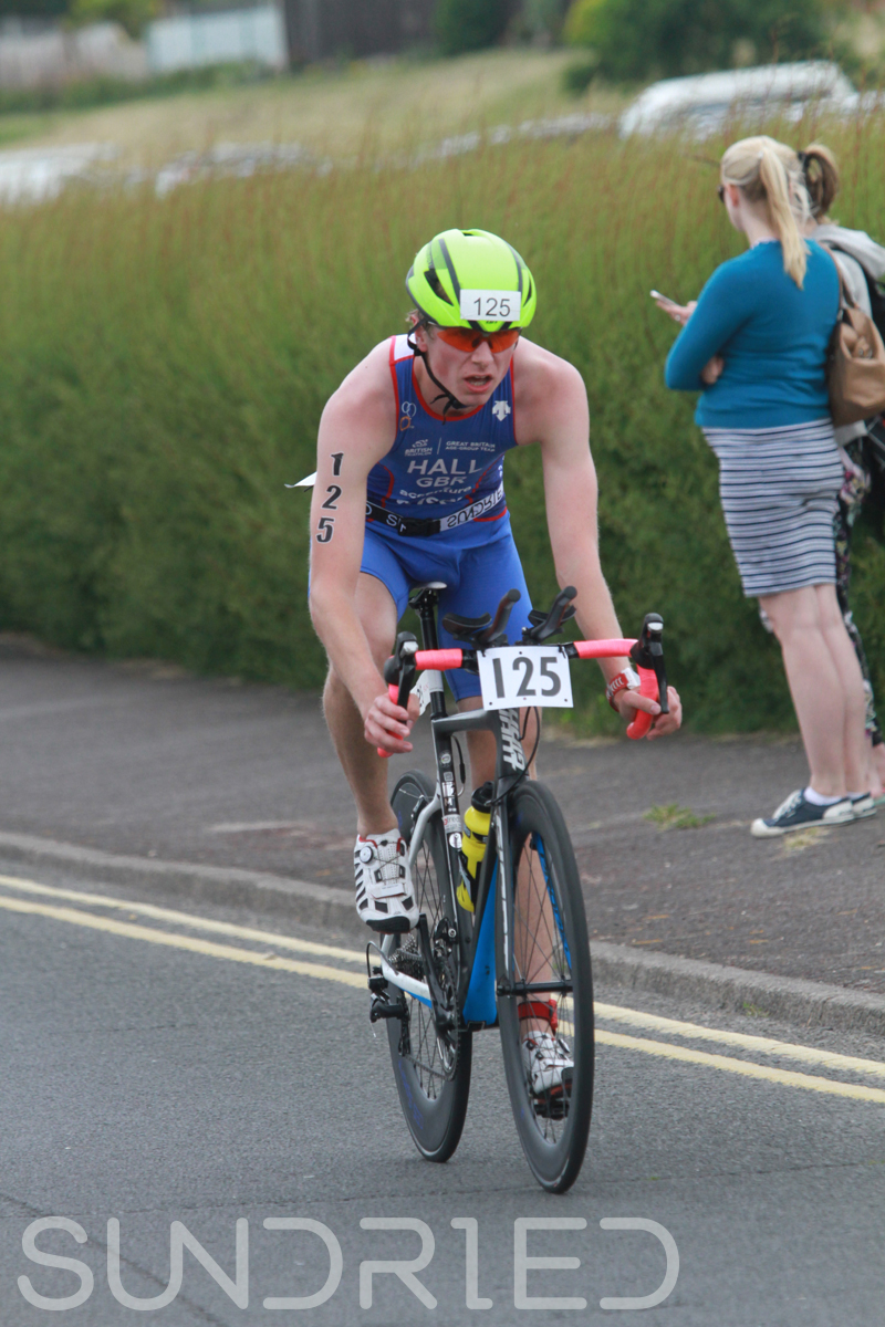 Sundried-Southend-Triathlon-2018-Photos-Cycle-663.jpg
