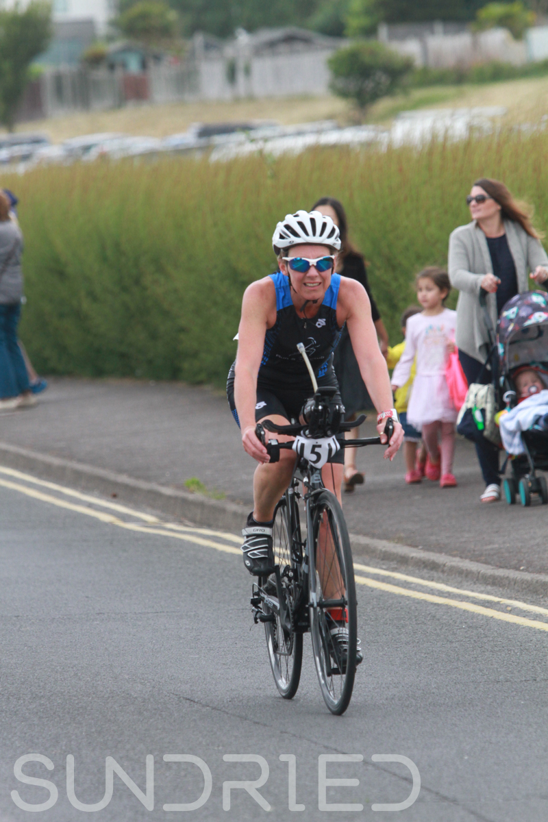 Sundried-Southend-Triathlon-2018-Photos-Cycle-666.jpg