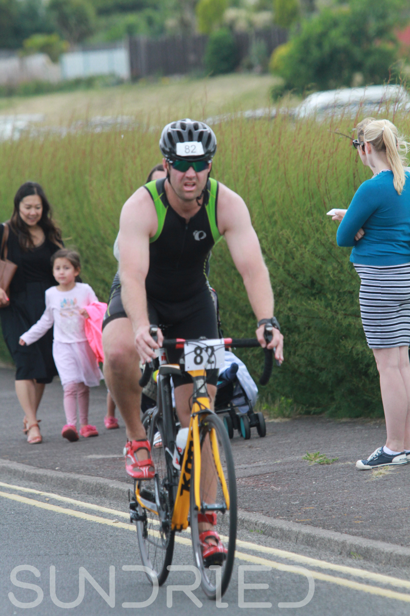 Sundried-Southend-Triathlon-2018-Photos-Cycle-667.jpg